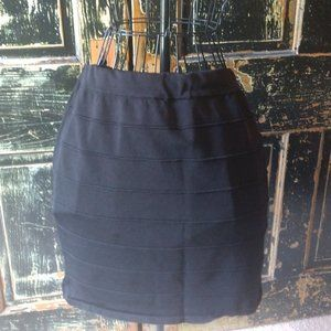 Mummy Skirt